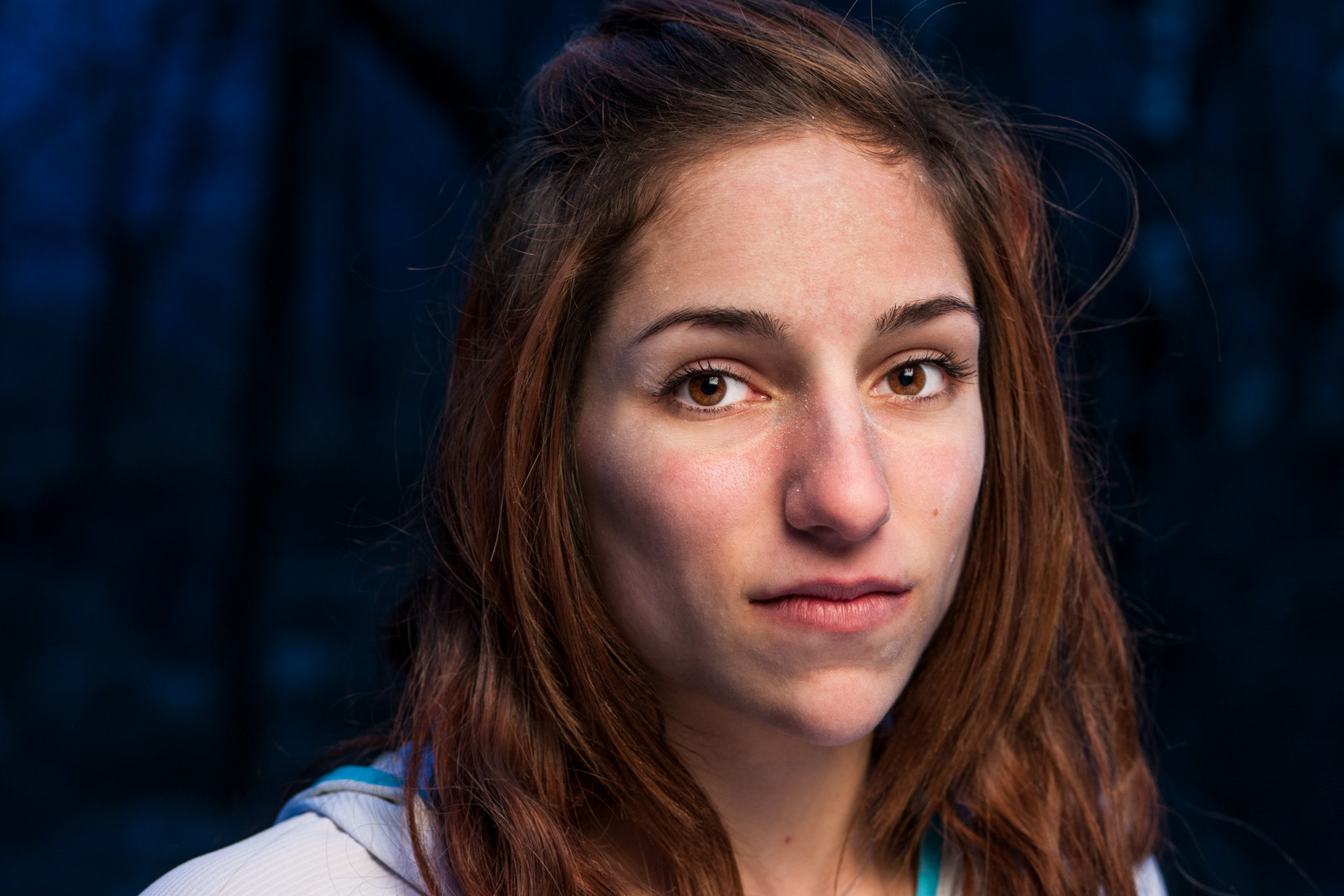 Alex Puccio | Stefan Kuerzi Adventure Photography
